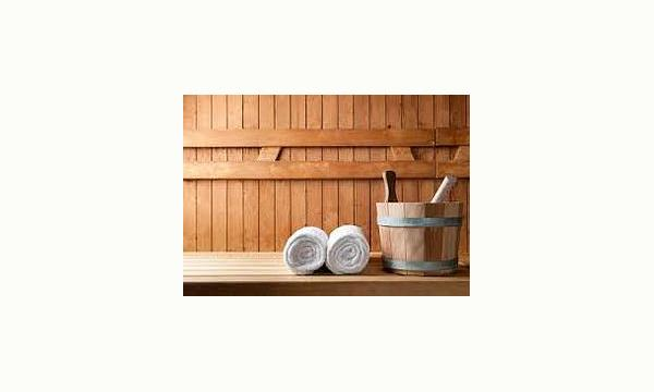 sauna saone et loire