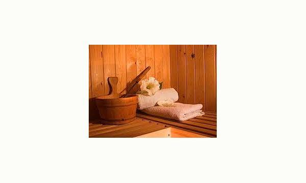 sauna bourgogne
