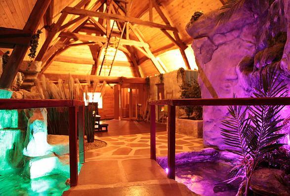 Spa 71 massage Chi Yang Saône et Loire 71000